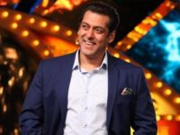Salman Khan's Bigg Boss 12 To Be Launched In Goa Instead Of Lonavala