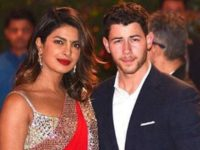 Nick Jonas confirms engagement with Priyanka Chopra, says he wants a family