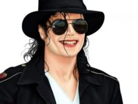 60th Birth Anniversary: Michael Jackson's songs that had power to heal!