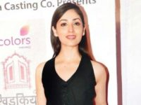 Yami Gautam Says She Lerant To Be A Selfless Actor From Hrithik Roshan