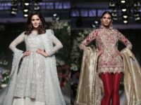 PLBW 2018: New concepts, new cuts and new inspirations