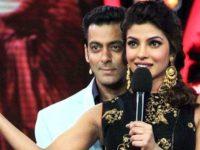 Salman: Priyanka called Arpita 1000 times saying she wants to work with me