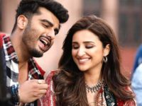 Namastey England Trailer: Arjun-Parineeti Back With A Cute Love Story With A Great Message