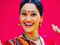 Confirmed! Disha Vakani Aka Daya Ben Will Return To Taarak Mehta Ka Ooltah Chashmah