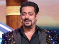Bigg Boss 12: When will Salman Khan get married? The superstar finally answers