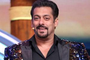 Bigg Boss 12: When will Salman Khan get married? The superstar finally answers