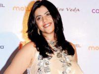 Ekta Kapoor Thankful To Original Team Of Kasautii Zindagii Kay