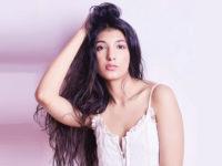 'Naina Barse Kyun' is a happy, fun, quirky, breakup song: Garima Yagnik
