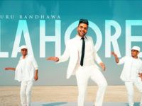 Will Guru Randhawa's 'Lahore' cross 600 million views on YouTube?