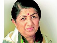 Birthday Special: Know The L To R Of Lata Mangeshkar