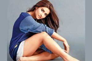 Mohnish Bahl's Daughter Pranutan On Bollywood Debut: Emotional That Salman Sir Is Launching Me