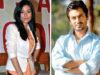 Amrita Rao returns to films as Nawazuddin Siddiqui's wife in Balasaheb Thackeray biopic