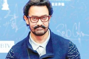 Aamir Khan: Don't Want To Be A Politician, Scared Of It
