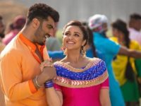 Dhoom Dhadakka From Namaste England To Release Today