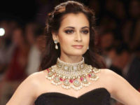 Dia Mirza: Greatest Joy For An Actor To Portray Person From History