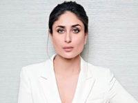 Kareena Kapoor Khan to debut as a radio jockey soon