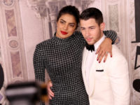 Nick Jonas reveals love story with Priyanka Chopra
