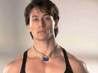Tiger Shroff: My Brand Value Has Gone Up With Baaghi 2