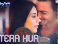 Atif Aslam's new song 'Tera Hua' will get you into a romantic mood