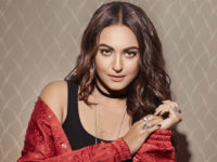 Sonakshi Sinha Clears The Air After Called 'Unprofessional' By Delhi Organizers