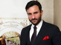 Saif Ali Khan all set to return as a producer yet again with some exciting projects