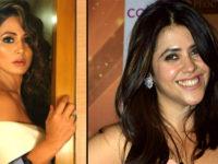 Ekta Kapoor discloses Hina Khan will be a major highlight of Kasautii Zindagi Kay 2