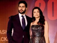 Abhishek Bachchan-Aishwarya Rai Bachchan On-Screen Reunion With Gulab Jamun Delayed