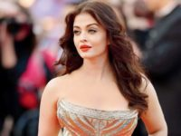 Aishwarya Rai Bachchan: #MeToo Movement Gaining Momentum Is Good Sign