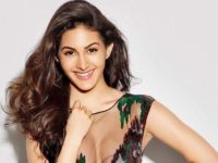 Amyra Dastur: Each Girl Brings Something Unique To Trip 2