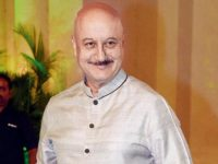 Anupam Kher: New Amsterdam An Opportunity To Challenge Myself