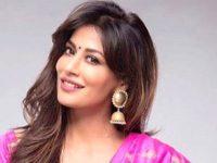 Chitrangada Singh: I Support Tanushree Dutta