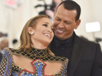Rodriguez once asked JLo for autograph