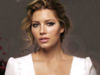 Jessica Biel To Star In Limetown