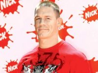 John Cena In Talks For Paramount's Playing With Fire