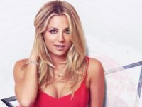 Kaley Cuoco To Voice Harley Quinn In DC Universe Series