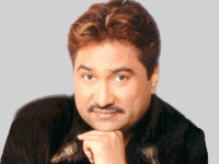 Kumar Sanu to act in 'Yeh Un Dinon'