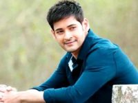 Mahesh Babu Thanks Fans As He Marks 7 Million Followers
