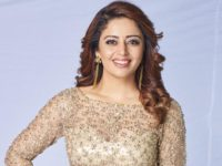 Nehha Pendse's Journey In The Bigg Boss House Comes To An End