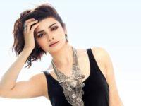 Prachi Desai: Kosha Breaks The Norm For Me
