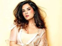 Richa Chadha: Great To See Films On Women Sports Stars
