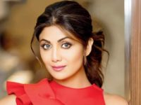 Shilpa Shetty: Want To Be Relevant To People Even Half My Age
