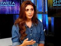 Shweta Bachchan Nanda: #MeToo Stories Are Heartbreaking