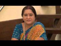 Meena Nathani To Star In Main Maayke Chali Jaungi Tum Dekhte Rahiyo