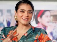 Kajol: Dilwale Dulhania Le Jayenge Will Always Be A Special Film