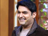 Kapil Sharma Tweeted Its Time To Make You People Laugh With The New Kapil Sharma Show