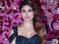 Mouni Roy shuts Twitter user who alleged Reema Kagti harassed her on 'Gold' sets
