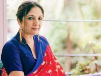 Neena Gupta: TV Gave Me Money, Fame, Name