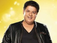 Sajid Khan quits Housefull 4 after sexual harassment allegations