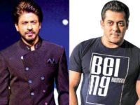 Shah Rukh Khan: Very Dignified Of Salman Khan To Be Part Of Zero