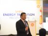 Shell Pakistan on building a sustainable clean energy future for Pakistan